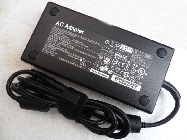 HP ZBook Studio Mobile Workstation AC Adapter