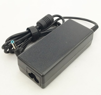 HP ENVY 14-k100 Sleekbook AC Adapter