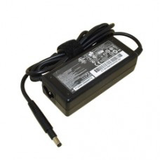 65W HP 677770-003 AC Adapter