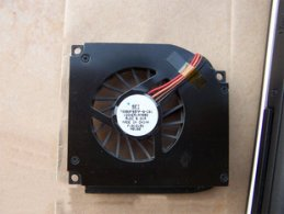 samsung BA81-08475A CPU Cooling Fan