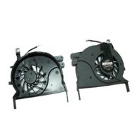 Acer Aspire 3680 5570 5580 CPU Cooling Fan