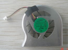 Acer Gateway LT20 KAV60 CPU Cooling Fan