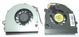 Acer FORCECON DFS531405MC0T CPU Cooling Fan