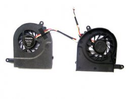 Acer ADDA AB7805HX-EBB CPU Cooling Fan