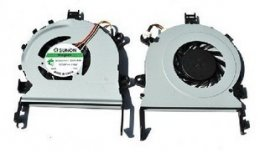 Acer ADDA AB8105HX-RDB CPU Cooling Fan