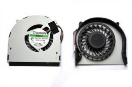 Acer SUNON MG55100V1-Q051-S99 CPU Cooling Fan
