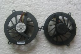 HP DV2300 DV2400 DV2500 CPU Cooling fan