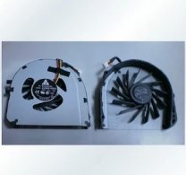 FORCECON DFS451205M10T CPU Cooling fan