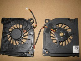 NN249 Dell Inspiron 1525, 1526 Laptop CPU Cooling Fan