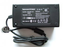 Delta ADP-70RB FSP FSP084-1ADC11 LCD TV AC Adapter