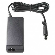 HP ENVY 17-1100 3D Edition Notebook PC AC Adapter