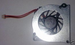 Fujitsu S7020 S7020 Laptop CPU Cooling Fan