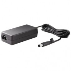 HP Pavilion dv6-1200 Entertainment Notebook PC AC Adapter