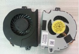 HP Pavillion m6-1002sa m6-1004sa m6-1050sa CPU Cooling fan