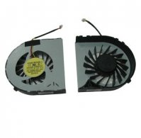 Dell Inspiron N5040 CPU Cooling Fan