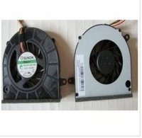 Lenovo Essential G460 G460A G560 G565 CPU Cooling Fan