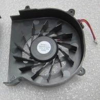 UDQFRZH13CF0 , 300-0001-1191 SONY VAIO VPC-CW series CPU Fan