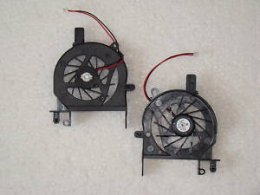 sony VGN-SZ95S VGN-SZ95US CPU Cooling Fan