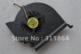 Samsung RC710 NP-RC710 NT-RC710 CPU Cooling Fan
