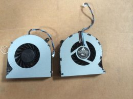 Toshiba Qosmio X775 X770 CPU Cooling Fan
