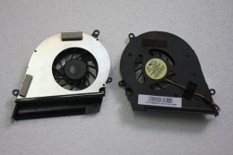TOSHIBA Satellite M200 L450D L455 L455D L450 CPU Cooling Fan