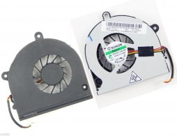 Toshiba Satellite P850 P855 P855D CPU Cooling Fan