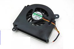 ACER Aspire 3100, 5100, 5110 Laptops CPU Cooling Fan