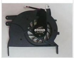 Acer Aspire 3260 3270 2480 3680 CPU Cooling Fan