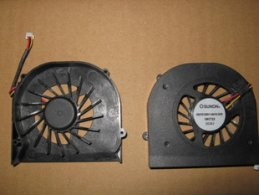 ACER Aspire 5580 5584 5585 CPU Cooling Fan