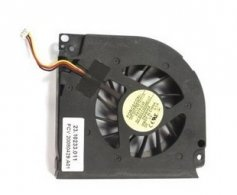 Acer TravelMate 5710 5710G TM5710 CPU Cooling Fan