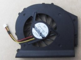 Acer Aspire 5590 5586 5542 CPU Cooling Fan