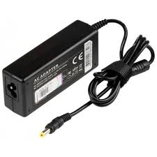 Acer Aspire V5-571 AC Adapter