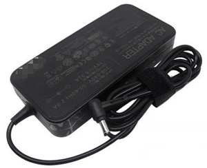 Asus 19.5V 9.23A 180W G75VW AC Adapter