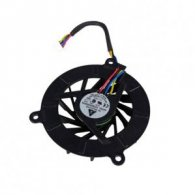 Asus A3 A3E A3A A8 CPU Cooling Fan 4pin