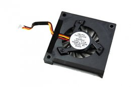 Asus Eee PC 1005 1005H 1005HA 1005HAB Cooling Fan