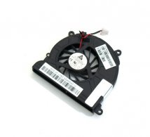 Compaq CQ41 CQ41-100 CQ41-20 Laptop CPU Fan
