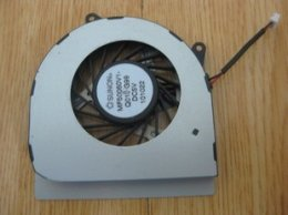 Dell Inspiron M101 M101Z M102Z 1120 1122 CPU Cooling Fan
