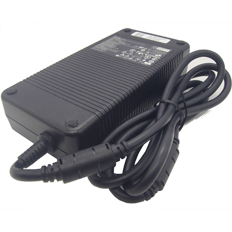 Replacement 330W Dell Alienware 18 AC Adapter Charger Power Supply