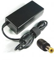 Delta ADP-65JH BD, ADP-65JH DD AC Adapter