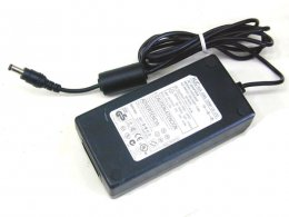 Delta 539838-001-00 EADP-30FB A AC Adapter