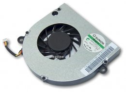 SUNON GB0575PFV1-A 13.V1.B3956.F.GN CPU Cooling Fan