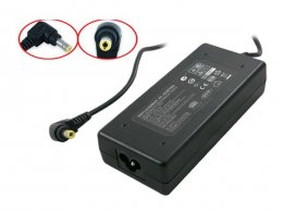 90w Gateway MT6828h NX200, NX200S AC Adapter