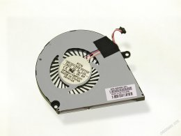 HP ENVY Sleekbook 6-1047cl 6-1048ca CPU Cooling Fan