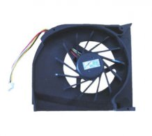 450864-001 hp DV9500 DV9600 DV9700 DV9800 laptops CPU fan