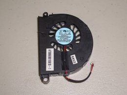 HP COMPAQ AT006000100 SEI T7012805HO-R-C01 CPU Cooling fan