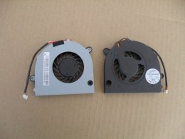 lenovo AB7005MX-ED3 DC280004TF0 CPU Cooling Fan