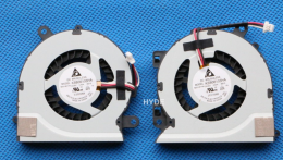 Samsung KSB06105HA -BE15 BA31-00116A CPU Cooling Fan