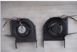 Samsung R480 R440 R478 R480 P428 CPU Cooling Fan