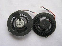 F0RCECON DFS531005MC0T CPU Cooling Fan