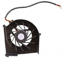UDQFLZR02FQU A1436975A SONY VGN-CR Series CPU Cooling Fan